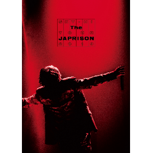 SKY-HI TOUR 2019 -The JAPRISON-